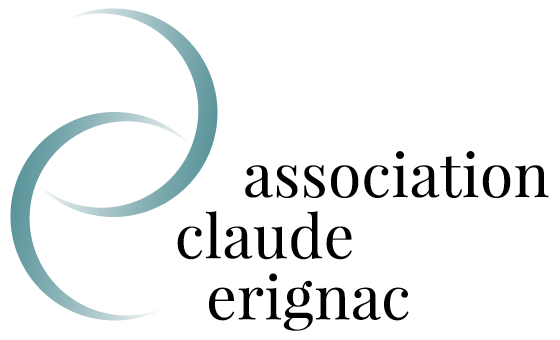 Association Claude Érignac
